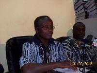 Abuga Pele