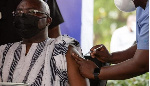 Coronavirus: Get vaccinated - National House of Chiefs to Ghanaians