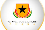 The National Sports Authority (NSA)