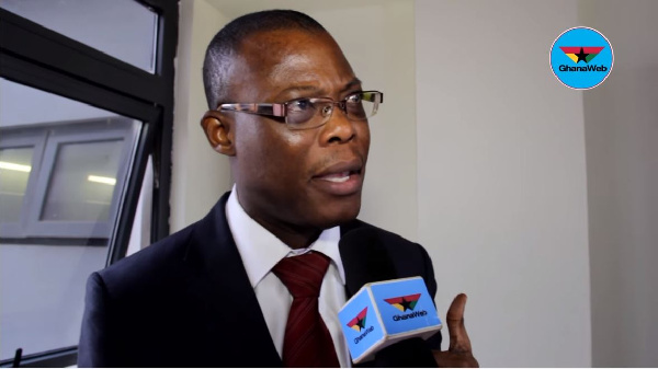 NPP government lacks credibility – Fifi Kwetey