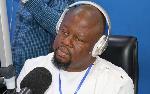 'Radio in Ghana is no longer exciting' – Fiifi Banson