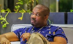 Don Jazzy, Music Producer