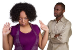 Learn to stay away from all these in other to have a healthy relationship