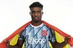 Former Ghana U-20 winger Emmanuel Kumah heaps praise on Ajax star Mohammed Kudus