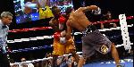 Today in sports history: Abner Mares beat Joseph Agbeko to retain IBF bantamweight
