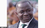 Group kicks against appointment of Amoakohene Baafi as NLA boss