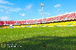 Eight Ghana Premier League clubs cleared to use home venues for 2020/21 season