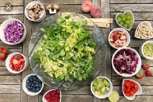 Health Healthy Fruits Vege.jpeg