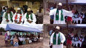 NDC Zongo Caucus New1