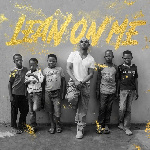 Six Ghanaian teenagers join Kirk Franklin's song release