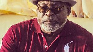 We will use you as a scapegoat – FIPAG threatens Kofi Adjorlolo again