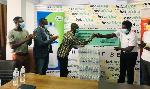The 2020 Sekondi-Takoradi Marathon is fixed for Saturday, December 5, 2020