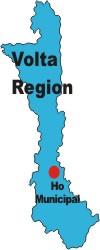 Volta Region 1