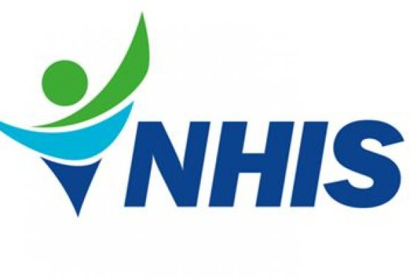 NHIA pays more claims in 2021