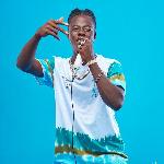 Rapper Da Yanney
