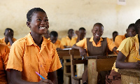 Comprehensive Sexuality Education (CSE) to be introduced to basic school pupils