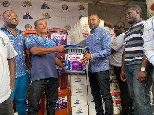 Owusu Bempah Donate.jpeg