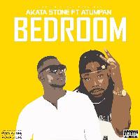 Akata 'Bedroom'