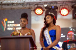 Miss Health Ghana adjudged Best Beauty Pageant of the Year