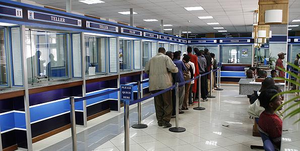 Sekyere Rural Bank increases profit