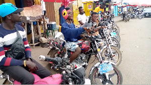 Okada Riders Kpone.png