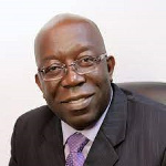 SSNIT paid more than 3.3 billion last year to members - Dr Ofori-Tenkorang