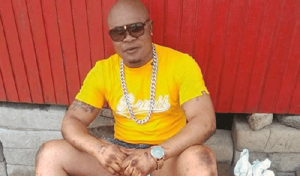 I lost to Bastie because of skin bleaching – Bukom Banku