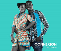 The new Connexion De Woodin is available in all woodin shops