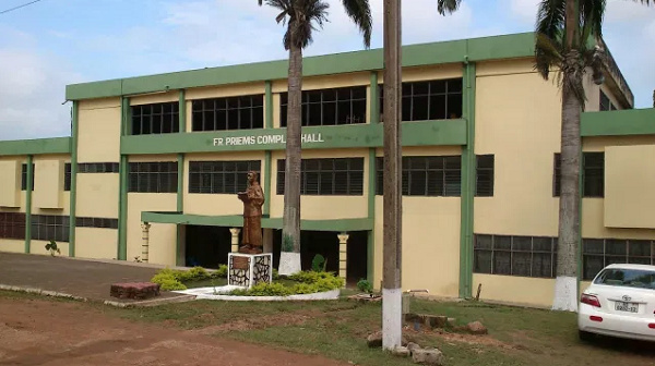 Did you know this about Prempeh College, Abuakwa, Adisco, and others? 62