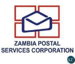 ZAMPOST has diversified in terms of  services and is coming back to life