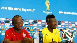 Kwasi Appiah Asamoah Gyan Ooel4