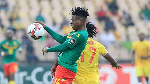 Hosts Cameroon lost their second game in a row