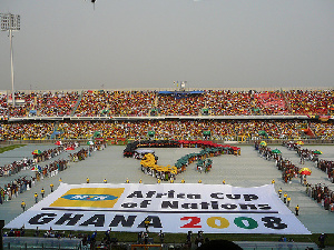 Can2008 Opening