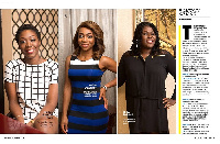 The 3 women behind Villa Monticello Hotel