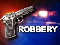 The police say anyone with information on the suspects will receive GH¢10,000