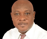 Member of GFA's Division One League Board dead