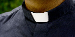 Pastor sues pastor GH¢200K for defamation