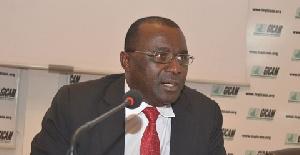 Lucas Abaga Nchamadr