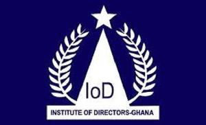 Institute of Directors (IoD-Ghana)