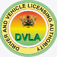 The Driver and Vehicles Licensing Authority(DVLA)