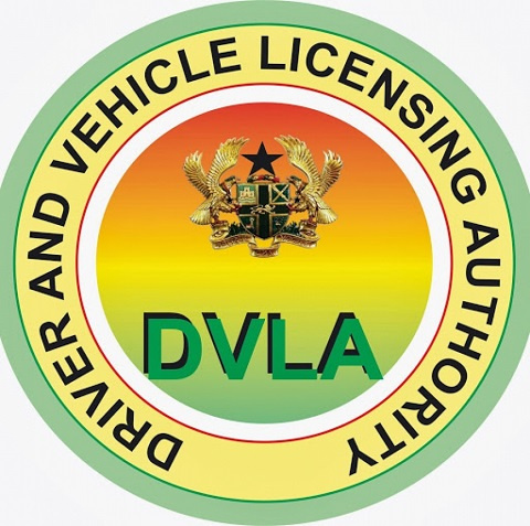 DVLA issues directive to Uber, Bolt; cars to get unique stickers
