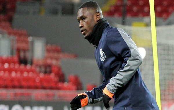Ambitious Ghana forward Majeed Waris reveals plans after football