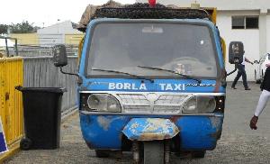 Borla Taxis1