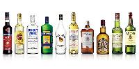 Jumia Party, an alcoholic beverage e-commerce platform