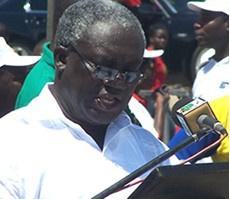 Kofi Asamoah Tuc