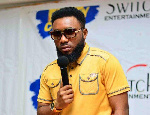 I don't care about fame - Comedian Nino