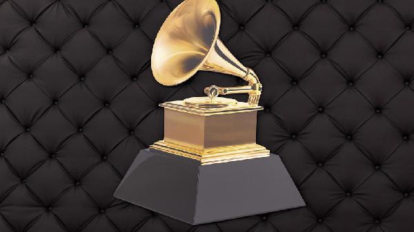 File photo of an award