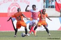 James Kotei,Ghanaian midfielder