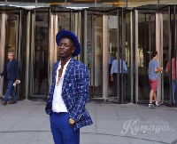Shatta Wale has swept through the hearts of many African-style dancehall lovers from all sides.