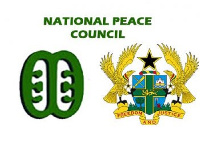 Tne NPC is advising Ghanaians to accept the ruling of the Supreme Court